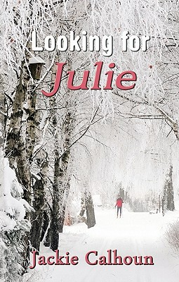 Image for LOOKING FOR JULIE