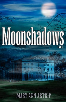 Image for Moonshadows