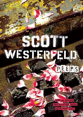 """Peeps, """"Westerfeld, Scott"""""""