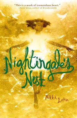Image for Nightingale's Nest