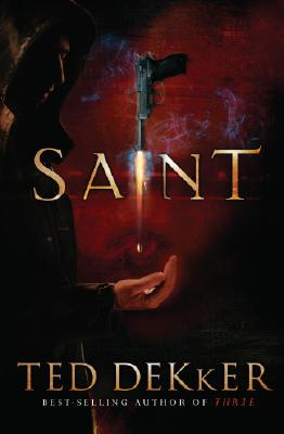 Image for SAINT