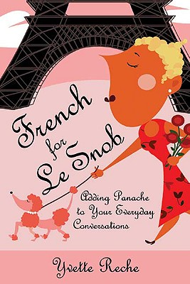 Image for French for Le Snob