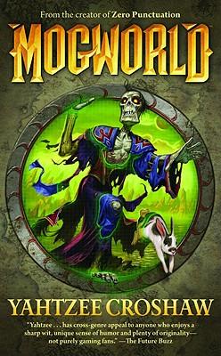 Image for Mogworld