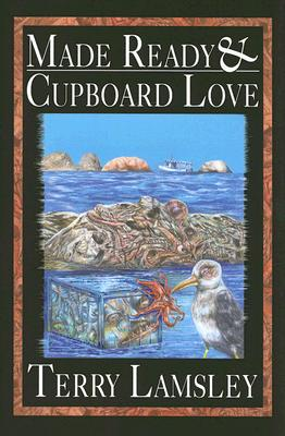 Image for Made Ready & Cupboard Love