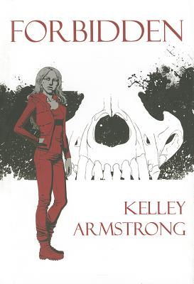 Forbidden, Armstrong, Kelley