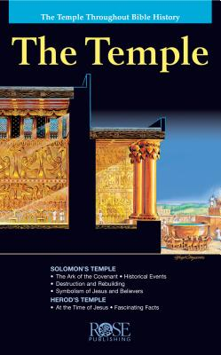 Image for The Temple