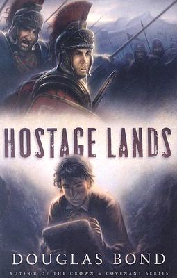 Image for Hostage Lands (Heroes & History)