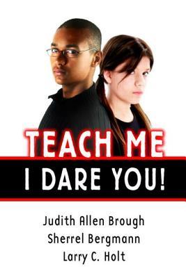 Image for At-Risk Book Bundle: Teach Me, I Dare You! (Volume 2)