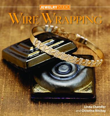 Image for Jewelry Studio: Wire Wrapping