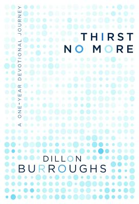 Image for Thirst No More: A One-Year Devotional Journey