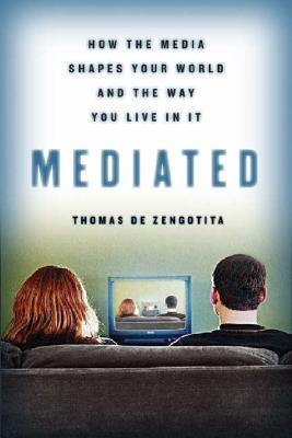 Image for Mediated