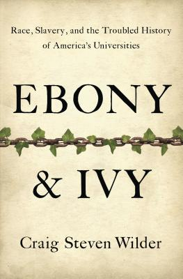 Image for Ebony and Ivy