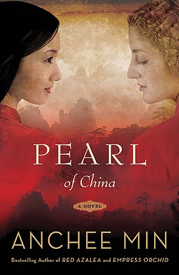 Image for Pearl of China: A Novel