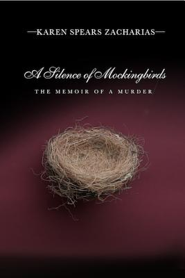 Image for Silence of Mockingbirds: The Memoir of a Murder, A