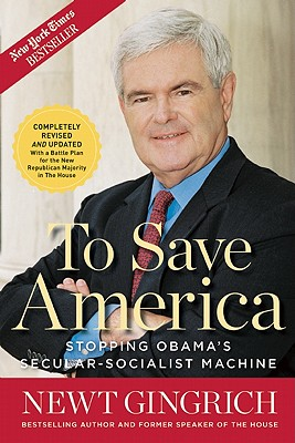Image for To Save America