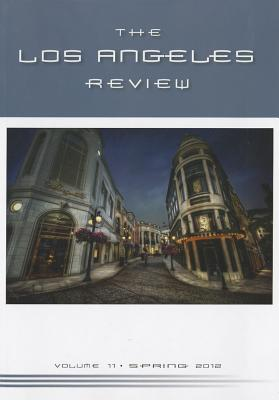 Image for The Los Angeles Review No. 11