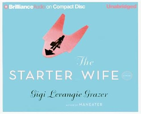 Image for The Starter Wife