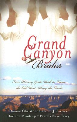 Image for Grand Canyon Brides