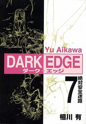 Image for 7 Dark Edge