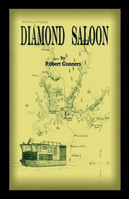 Diamond Saloon, Conners, Robert