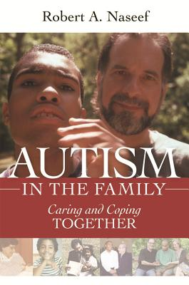 Image for Autism in the Family