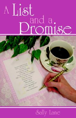 A List and a Promise, Lane, Sally