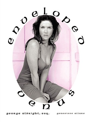 Image for Enveloped by Venus: A Powerful Aphrodisiac