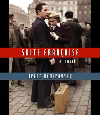 Image for Suite Francaise (A Novel)