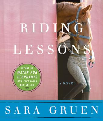Image for Riding Lessons