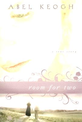 Image for Room for Two