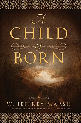 Image for A Child Is Born (English, Spanish, French, Italian, German, Japanese, Russian, Ukrainian, Chinese, Hindi, Tamil, Telugu, Kannada, Malayalam, Marathi, Punjabi, Gujarati, Bengali and Korean Edition)