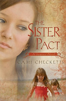 The Sister Pact, Cami Checketts