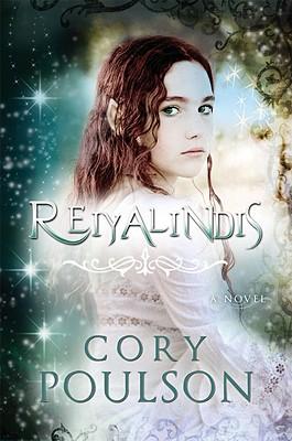 Reiyalindis, Cory Poulson