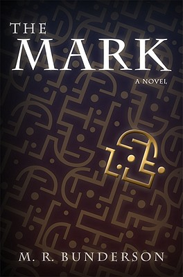 Image for The Mark