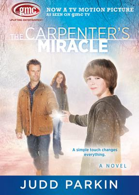 Image for The Carpenter's Miracle