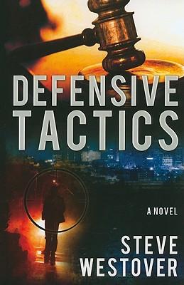 Defensive Tactics, Steve Westover