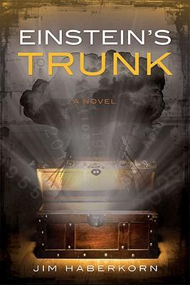 Einstein's Trunk, James Haberkorn