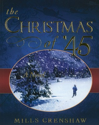 Image for The Christmas of '45