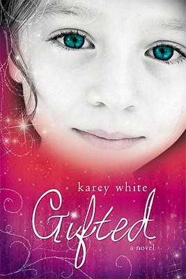 Gifted, Karey White