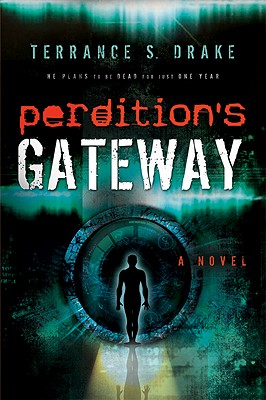 Image for Perdition's Gateway