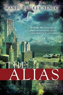 The Alias, Mandi Slack