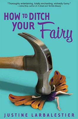 Image for How to Ditch Your Fairy