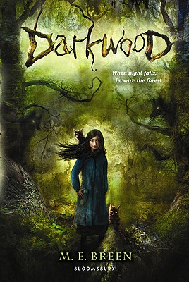 Image for Darkwood
