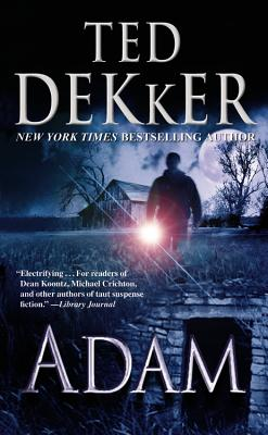 Adam, Ted Dekker