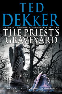 The Priest's Graveyard, Dekker, Ted