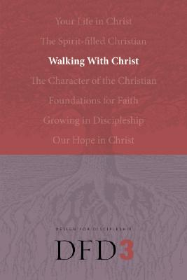 Image for Walking With Christ