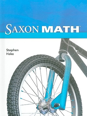 Image for Saxon Math, Intermediate, Grade 3