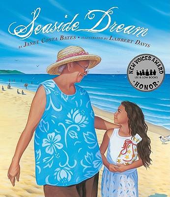 Image for Seaside Dream