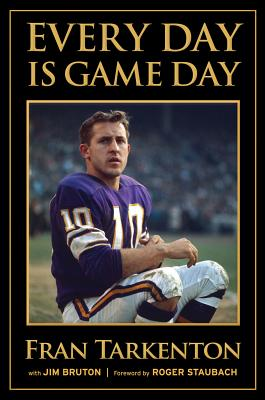 Image for Every Day is Game Day