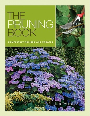 Image for The Pruning Book: Completely Revised and Updated